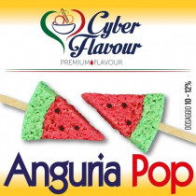 AROMA ANGURIA POP CYBER...