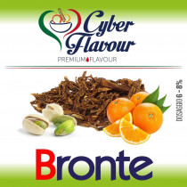 AROMA BRONTE CYBER FLAVOUR
