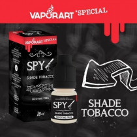 SPY 10 ml - VAPORART SPECIAL