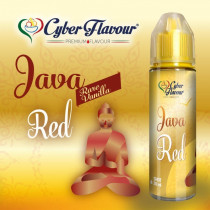 JAVA RED SHOT SERIES CYBER...