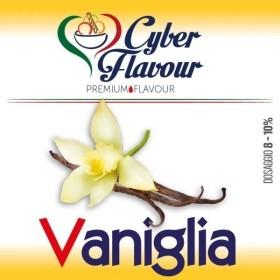 AROMA VANIGLIA CYBER FLAVOUR