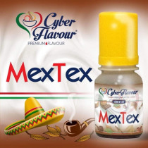 AROMA MEXTEX CYBER FLAVOUR