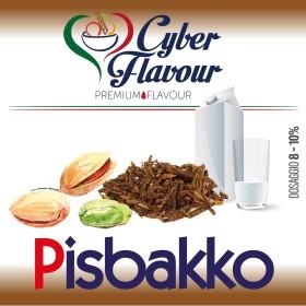 AROMA PISBAKKO CYBER FLAVOUR
