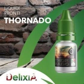 THORNADO 10 ml - DELIXIA