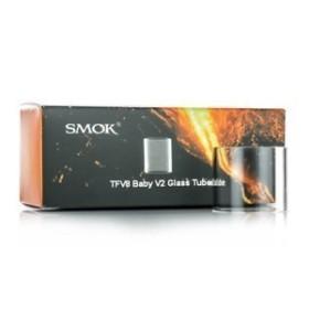 SMOK TFV8 BABY V2 PYREX...