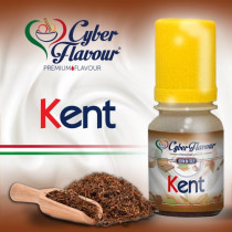 AROMA KENT CYBER FLAVOUR