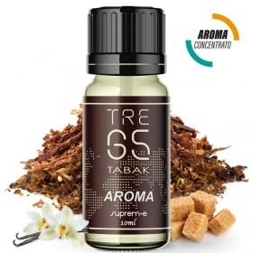 AROMA TRE65 TABAK SUPREM-E