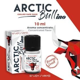 ARCTIC BULL-INO 10 ML...