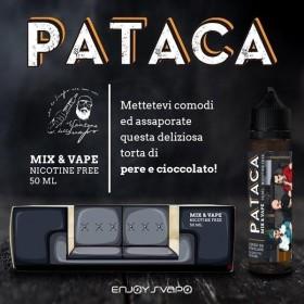 PATACA 50ml by Il Santone...