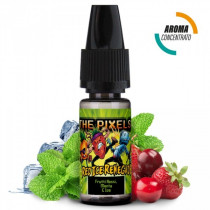 RED ICE RENEGADE 10ml THE...