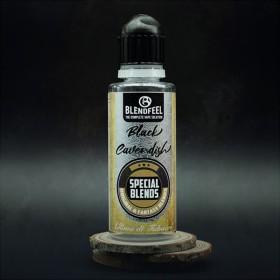 HELL'S KEY - 40ML BLENDFEEL