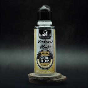 BORKUM BLACK - 40ML BLENDFEEL