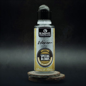 WIENER - 40ML BLENDFEEL