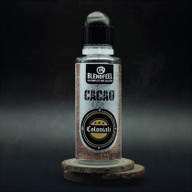 CACAO (COLONIALE) - 40ML...