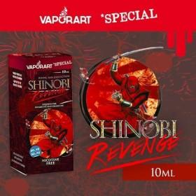 SHINOBI REVENGE 10ml...