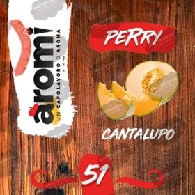 AROMI' MINI SHOT 10+10ml PERRY
