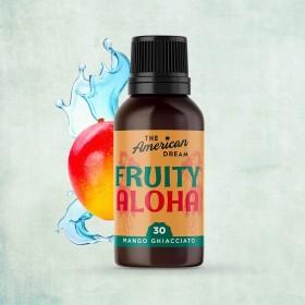FRUITY ALOHA -THE AMERICAN...