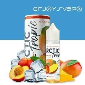 ARCTIC TROPIC 50ml Mix&vape...