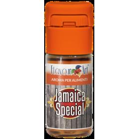 RHUM JAMAICAN 10ML FLAVOURART