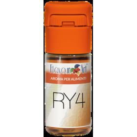 RY4 AROMA 10ML FLAVOURART