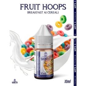 FRUIT HOOPS AROMA 10ml...