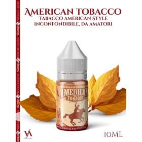 American Tobacco Valkiria...