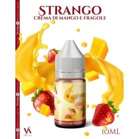 Strango Valkiria Aroma 10ml