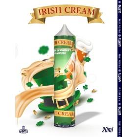 IRISH CREAM 20ml DAINTY'S