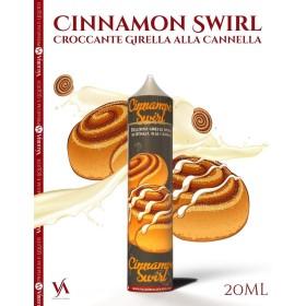 DANISH CINNAMON SWIRL 20ML...