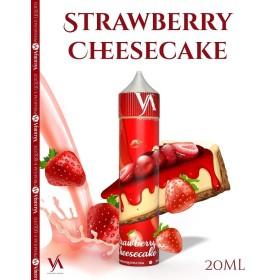 STRAWBERRY CHEESECAKE 20ML...