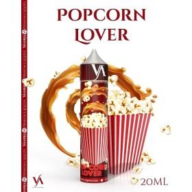 POP CORN LOVER 20ML VALKIRIA