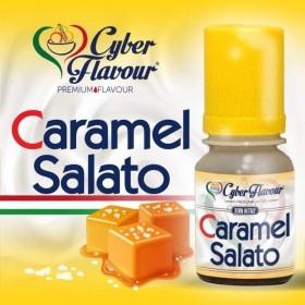 AROMA CARAMEL SALATO CYBER...