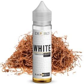 WHITE SHOT SERIES 20ML DE ORO