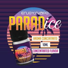 PARADICE 10 ML ENJOYSVAPO