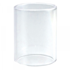 Melo 4 D22 GLASS TUBE ELEAF