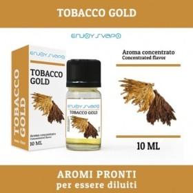 TOBACCO GOLD 10ml ENJOYSVAPO