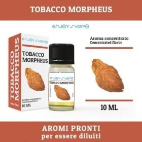 TOBACCO MORPHEUS 10ml...
