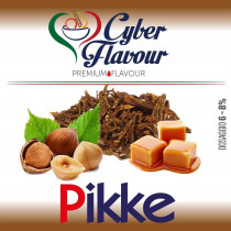 AROMA PIKKE CYBER FLAVOUR