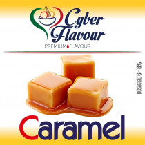 AROMA CARAMEL CYBER FLAVOUR