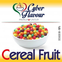AROMA CEREAL FRUIT CYBER...