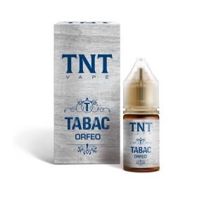 VAPE TABAC ORFEO 10ML TNT