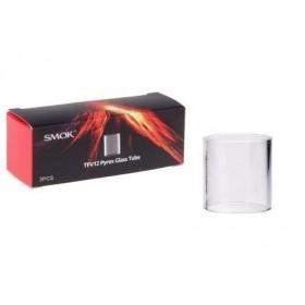 SMOK TFV12  Glass Tube...