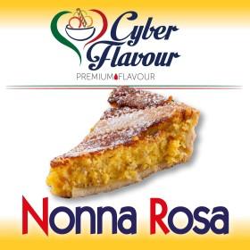 AROMA NONNA ROSA CYBER FLAVOUR