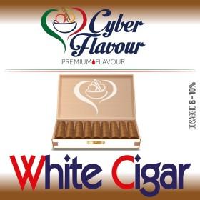 AROMA WHITE CIGAR CYBER...