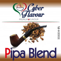 AROMA PIPA BLEND CYBER FLAVOUR
