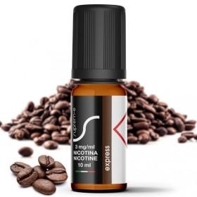 SUPREM-E EXPRESS (caffè) 10 ml