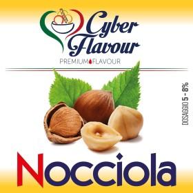 AROMA NOCCIOLA CYBER FLAVOUR