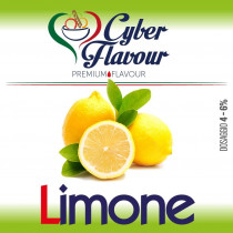 AROMA LIMONE CYBER FLAVOUR