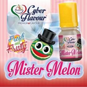 MR MELON FRESHFRUITY CYBER...