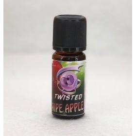 RIPE APPLE 71  Aroma...